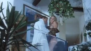 Great love-Rocco Siffredi- Full Movies