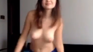 Pinay Cute Nice Boobs Sexy Gorgeous