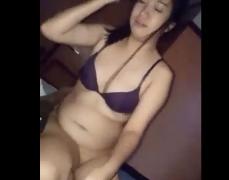 Pinay Hindi Ka Panget Dali Subo Muna