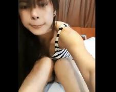 Sofia Velasco Scandal