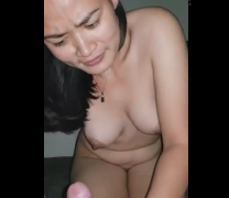 Bangladesh Girl Blowjob White Men