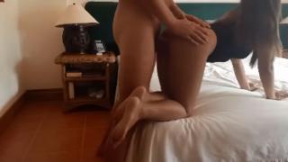 Asian Pinay Fuck With Guy Meet on Tinder Tinder